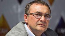 Заместитель председателя КГГА Никонов занимается крупными инвестиционными проектами для Киева