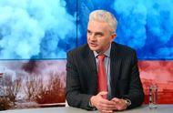 Ждать ли войны от конфликта между Турцией и Россией – рассказал эксперт