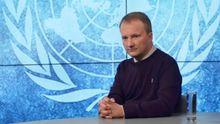 Ердоган викрив всі нагромадження російської брехні, — політолог