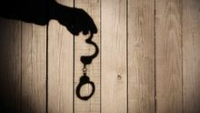 Подозреваемую в тройном убийстве на Львовщине задержали: эксклюзивные подробности