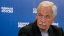 """Путин назначил нового """"куратора"""" минских договоренностей"""