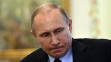 """Журналіст пояснив, навіщо Путіну знадобилося """"опитування"""" кримчан"""