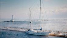 """В Одессе """"закипело"""" море: опубликованы удивительные фото"""