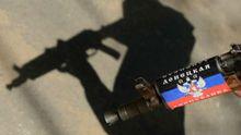 Терористи встановили рекорд обстрілів у ніч перед Різдвом