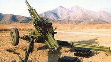 Террористы забросали минами наши позиции возле Мариуполя и Горловки