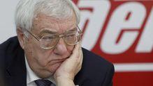 В Украину могут хлынуть миллионы беженцев из России, — дипломат