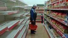 Віднині російських товарів не буде в Україні: що заборонено ввозити