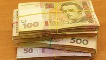 Долар і євро почали день з падіння: гривня зміцнюється