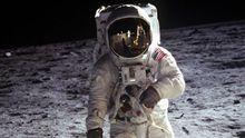 Без украинца мог бы не состояться полет Армстронга на Луну
