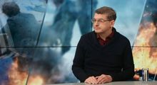 Чего ожидать от переговоров в Минске: прогноз эксперта