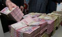 Эксперт дал ценные советы по депозитам в 2016 году
