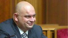 """Новим """"клієнтом"""" Антикорупційного бюро став скандальний екс-міністр — документ"""