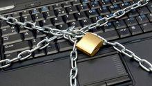 У Росії заблокували відомий український сайт