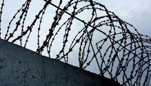 Второго за неделю россиянина осудили за участие в войне на Донбассе