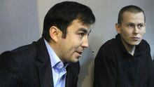 Порошенко і Путін не ведуть переговорів про обмін, — Савченко