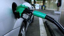 Украинцев ждет дешевый бензин из Беларуси