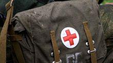 Загострення на фронті: більше десятка українських бійців зазнали поранень