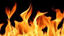 Британець згорів заживо через свій iPhone