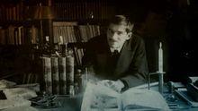 Корней Чуковский — автор любимых произведений детворы многих стран