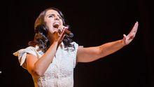 О чем поет Джамала: перевод песни для Евровидения