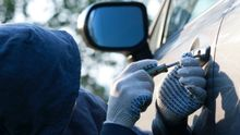 ТОП-5 порад від МВС, як вберегти авто від крадіжки