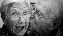 Секс після 85 – реальність. Кілька порад аби зберегти інтимне життя у старості
