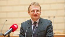 Политолог объяснил, почему Садовый отказался от кресла премьера