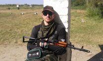 Цви Ариели: Меня убили даже не армейские туалеты, а подметание леса от иголок