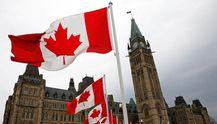 Канада розширила санкції щодо Росії