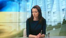 Журналист рассказала, кому не выгодно правительство Яресько