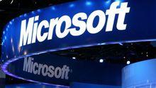 Microsoft обещает новый смартфон, который полностью заменит компьютер