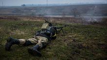 Боевики рекордно увеличили количество обстрелов: украинские военные дали отпор