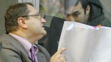 Матиос назвал заинтересованных в убийстве адвоката ГРУшника