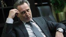 Фирташ обвинил США в обеднении украинцев