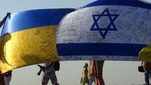 З боку Ізраїлю діє повна блокада щодо Криму, — журналіст