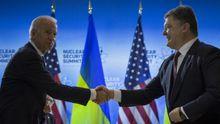 США призывают Украину миллиардным траншем побыстрее сформировать новое правительство