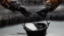 На Волині знайшли найбільше у світі родовище нафти