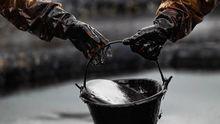 На Волыни нашли крупнейшее в мире месторождение нефти