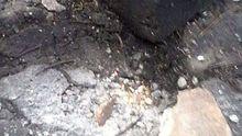 В Мариуполе прогремел взрыв