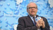 Шведский экономист дал 10 важных советов украинской власти