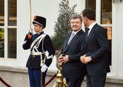 Референдум в Нидерландах — это приговор лично Порошенко, — нардеп от БПП