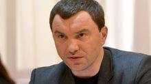 """Рішення Яценюка скасувати мито на вживані авто викликало паніку в """"автолобістів"""", – Іванчук"""