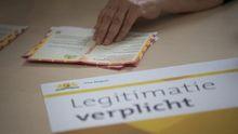 У США також прокоментували результат референдуму у Нідерландах
