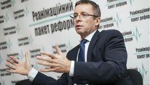 Міклош назвав несподівану причину можливої відмови від посади у Кабміні