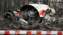 К*рва мать! — опубликован последний разговор пилотов за секунды до катастрофы под Смоленском
