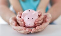 Як інвестувати гроші і не пошитися у дурні