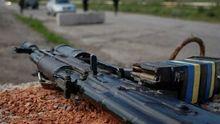 Неутешительные новости с фронта: среди украинских военных есть потери