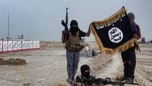 """Журналісти назвали нову європейську ціль """"Ісламської держави"""""""
