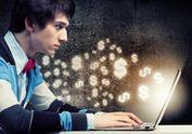 ТОП-8 способів заробити гроші в Інтернеті