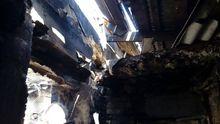 На Одещині оголосили День жалоби через трагедію з дітьми
